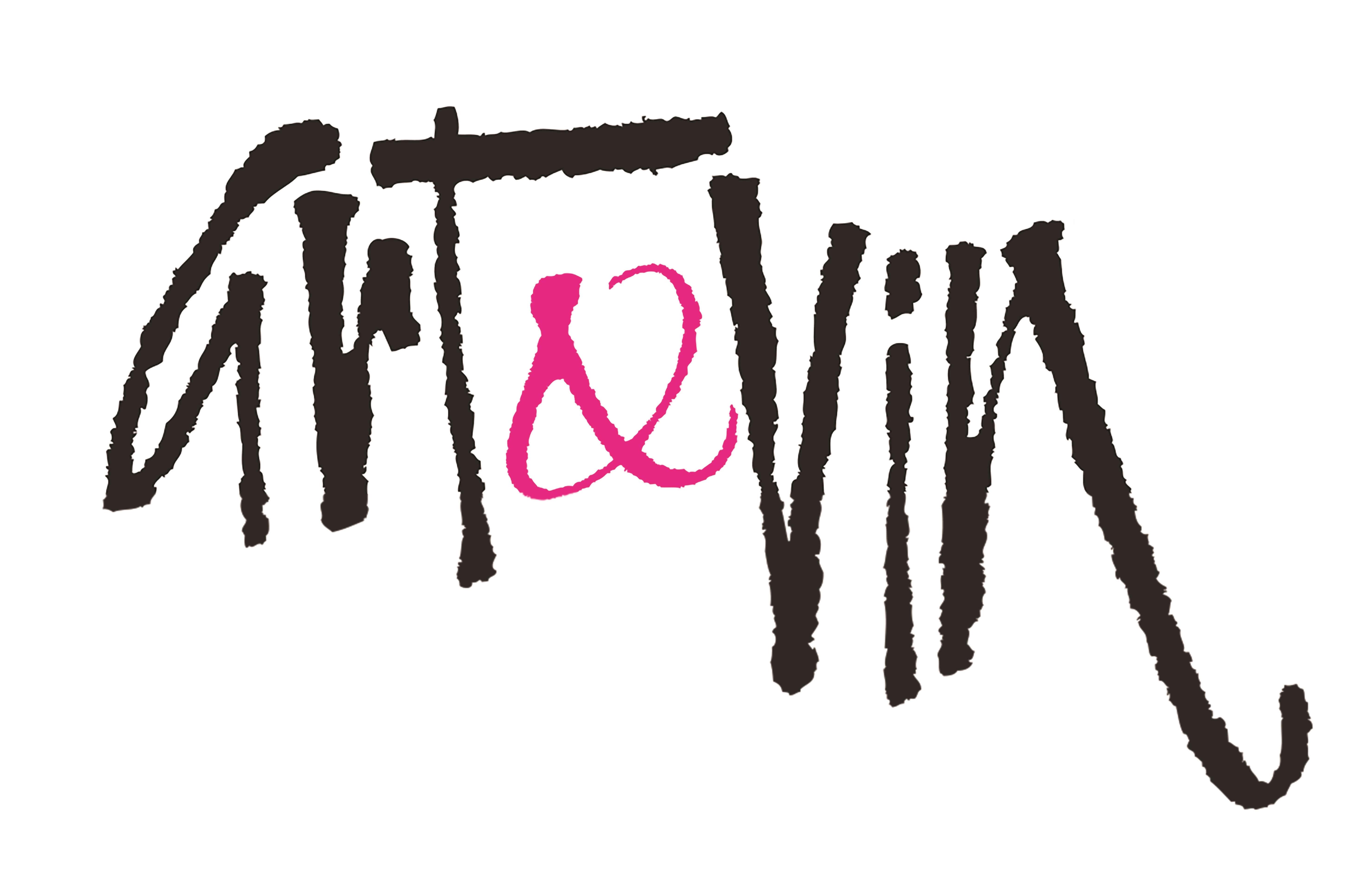 Logo ArtVin