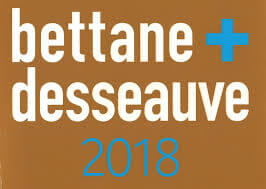 Bettane et Desseauve 2018