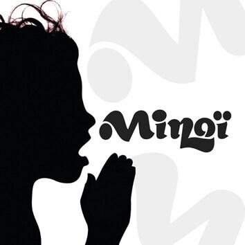 Logo Minoi Music